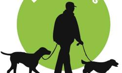 EBPC is committed to providing your dog with exceptional care because we absolutely love dogs. We believe all dogs should live a happy, healthy, and fulfilled life. 15-minute walk: (Created for dogs who only need a quick relief.) $10 30-minute walk: (A
