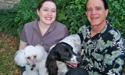 www.PerfectPoochgrooming.com We are a Father-Daughter privately owned, local business. We have proudly served the Austin, TX area for over eleven years. Our goal is to provide a top quality grooming service experience for you & your canine friend. We are