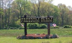 Here at Freedom Farm we offer mixed board and full board starting at $300.00. We still have stalls available. There are miles of trails for your riding pleasure. You can ride all year long in our large indoor riding arena which has a sound system; also 2