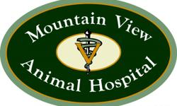 We provide small animal medicine and surgery including some exotic animal options. We also provide some alternative options such as Acupuncture and Chiropractics for our patients. Our goal is to provide high quality medicine and surgery in a compassionate